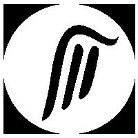 logo-soul