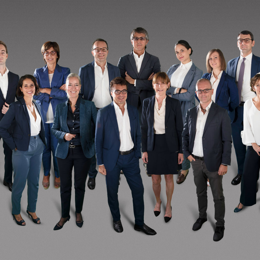 Gruppo-Indaco-lowres